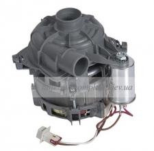 мотор циркуляционный посудомоечных машин Beko 1740701800