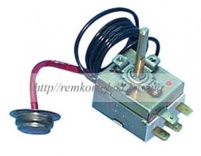Термостат для стиральной машины  ARDO 526007100
