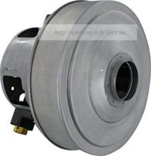 Мотор (двигатель) для пылесоса LG 1420w  EAU61004901