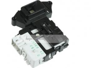 Замок люка (блокиратор) для LG  EBF49827803