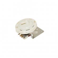 Реле уровня воды для стиральной машинки BEKO 2819710500