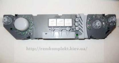 Модуль (плата)  управления DIGIT 52 L AQ