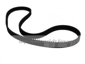 Ремень для хлебопечки Moulinex SS-186171