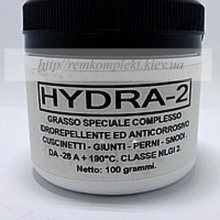 Смазка для сальников универсальная HYDRO-2 C00292523