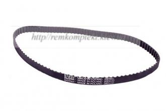Ремень привода для кухонного комбайна Zelmer 200XL037 (070090)