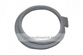 Резина (манжет) люка для стиральной машинки INDESIT ARISTON C00050566