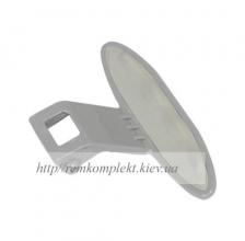 Ручка люка для стиральных машин LG 3650ER2003A