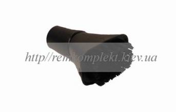 Щетка мебельная для пылесоса LG 5202FI3474B