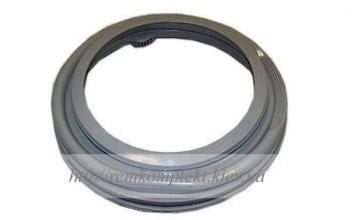 Резина (манжет) люка для стиральной машинки INDESIT ARISTON C00094093