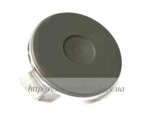 Конфорка для электроплиты чугун 145мм C00099673