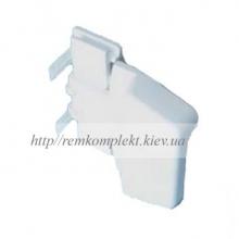 Ручка люка для стиральных машин  Fagor 21FA005