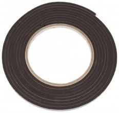 Уплотнитель под поверхность для плиты Whirlpool 481246688969