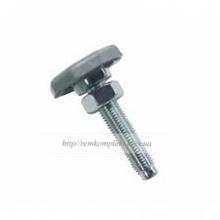 Ножка для стиральных машин LG AFC72909305