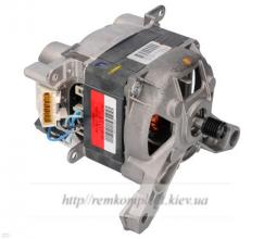 Электродвигатель для Whirlpool 480110100045