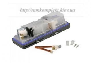 Дозатор для ПММ Electrolux 4071358131