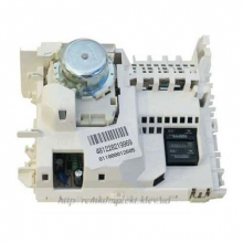 Модуль (плата) управления Whirlpool 481228219667