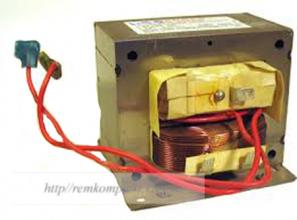 Трансформатор силовой MCD-003