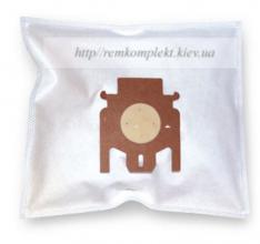 Мешки для пылесоса Miele MI-917