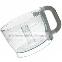 Чаша для кухонного комбайна Kenwood KW686919