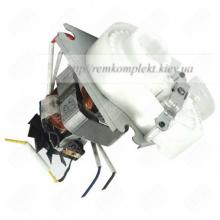 Мотор для кухонного комбайна Kenwood KW714310
