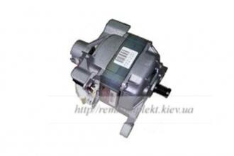 Электродвигатель для Whirlpool 481936158259