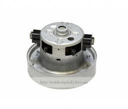 Мотор (двигатель) для пылесоса Samsung 1560w  DJ31-00007S