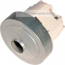 Мотор (двигатель) для пылесоса Philips 432200900691