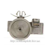 Реле уровня воды для стиральной машинки Bosch, Siemens 00182238