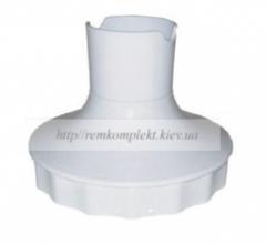 Крышка-редуктор для чаши Philips 420303585590