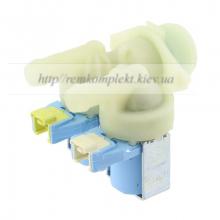 Клапан электромагнитный Beko 2/180º 2901250300