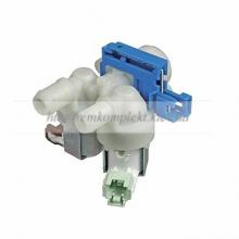 Клапан электромагнитный AEG-Electrolux-Zanussi 2/180º 1325186508