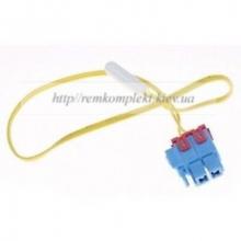 Датчик для холодильника Samsung DA32-10105Q
