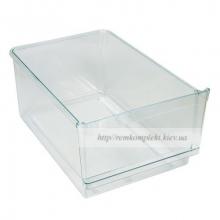 Ящик для овощей холодильника Liebherr 9290034