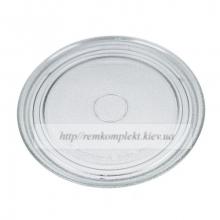 Тарелка для СВЧ -печи Whirlpool диаметр 27.0 см