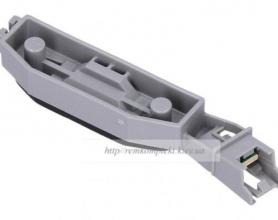 Датчик открытия двери для посудомоечной машины Bosch 00629579