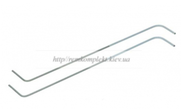 Пружины для крышки люка Whirpool 48124924817