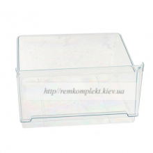 Ящик для овощей холодильника Liebherr 9290118