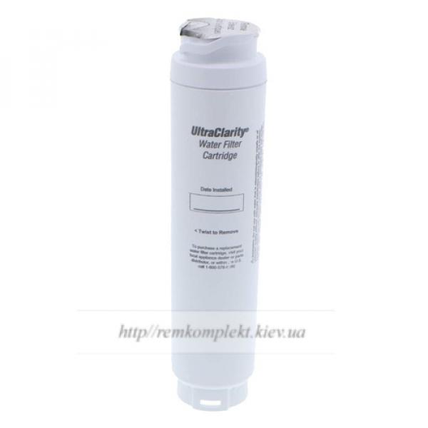 Фильтр для воды холодильника Bosch 644845